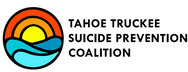 Tahoe Truckee Suicide Prevention Coalition
